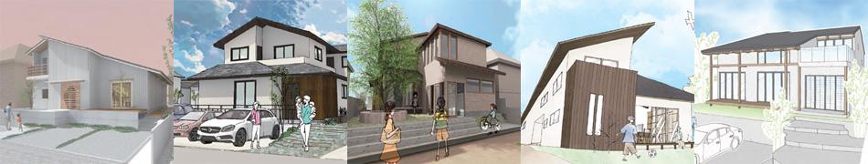 住まいを作ろうプロジェクト 名古屋工業大学