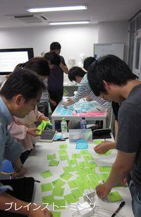 brainstorming3